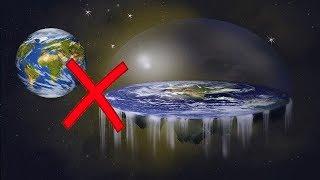 8 Größten Lügen und Irrtümer der Geschichte! Das hast du falsch gelernt!