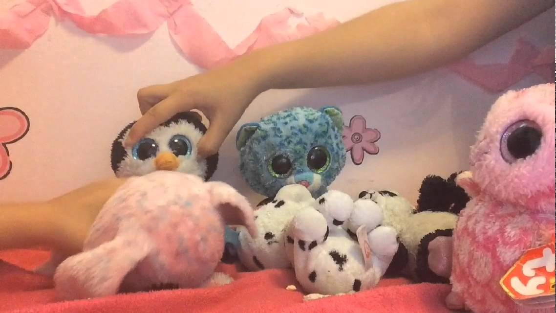 HAPPY BIRTHDAY PINKY!!!! (Friends Party) - YouTube 65e945a435f1