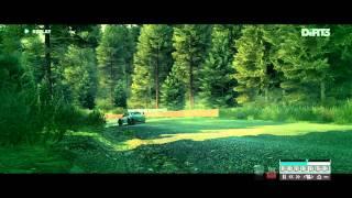 Dirt3 pc gameplay part3 (HD)