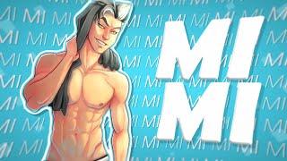 MIMIMI [Public MEP] thumbnail