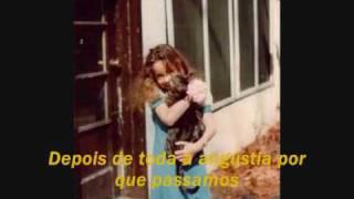 Mariah Carey-Sunflowers for Alfred Roy Carey (legendado)