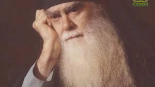 Читаем Евангелие вместе с Церковью. 7 августа 2017г