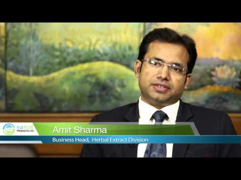 Sanat Products Limited Corporate Video