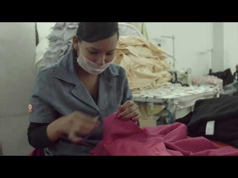 Industrias de Moda S.A.S.