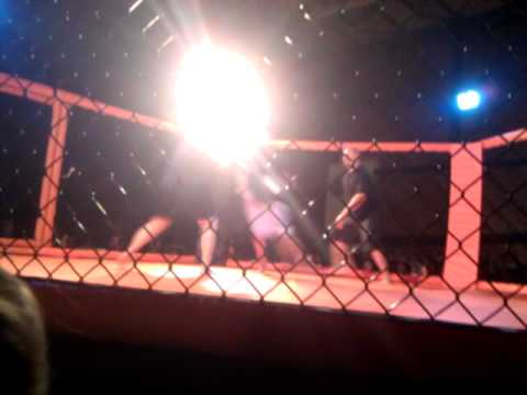 Sheila's fight 1-28-11.3gp