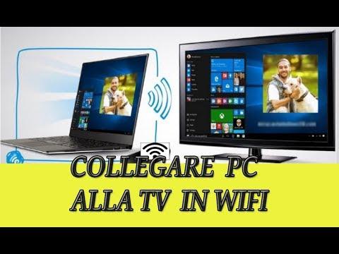 Come collegare un Netbook alla TV   Very Tech