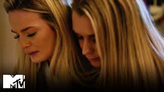 Juliette Is DEVASTATED by Alyssa's Pregnancy News | Siesta Key