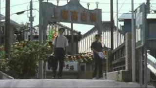 監督: 市川準. 出演: 長塚京三, 桃井かおり, 倍賞美津子.