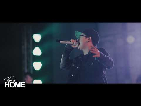 """ExB Medley"" John Roa | This Is Home Concert"
