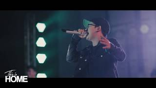 """ExB Medley"" John Roa 