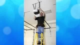 Garage Builder Baton Rouge - Call: (225) 650-7106