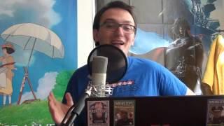 [Radio + Vidéo] Parlons VF