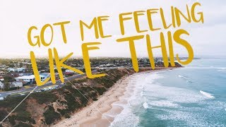 Tyron Hapi x Liam Ferrari - I Like The Way (Lyric Video)