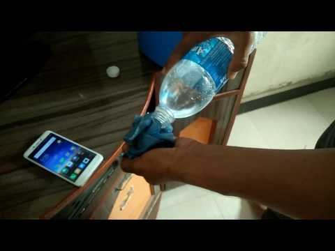 How To Cool Down Overheating Mobile Phone In 10 Sec