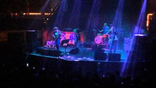 Ryan Adams Anybody Wanna Take Me Home - Live at Albert Hall, Manchester 24 9 2014