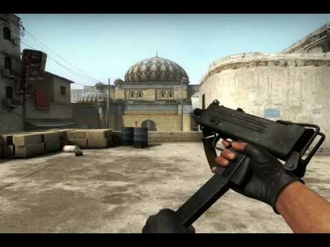 Jun 12, 2019 ... How to install Counter Strike: Global Offensive for Mac. cs go macbook air  download. Read more: brentwood mattress reviews However one in...