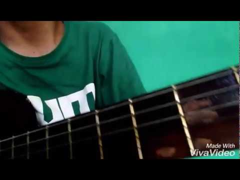 Belajar Tutorial Intro Gitar Tinky Winky Sukses Move On Dengan Cepat