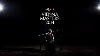 Vienna Masters 2014