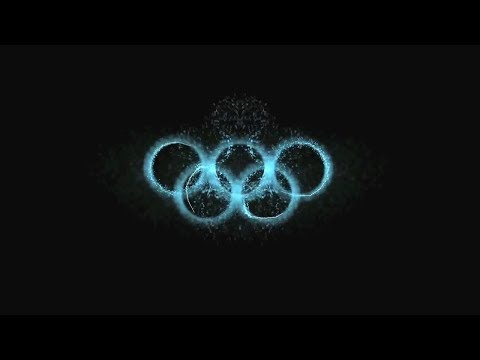2018 WINTER OLYMPICS TRAILER