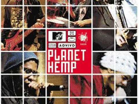HEMP BAIXAR PLANET ACUSTICO MTV