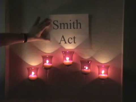 smith act