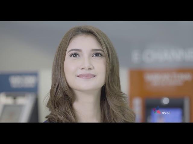 Video Company Profile Bank BNI