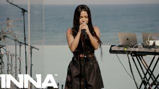 INNA - Flashbacks | Summer Live Sessions