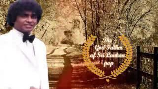 Wikasitha Hada Mal Clarence Wijewardena