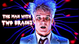 10 Things You Didn't know About ManWithTwoBrains