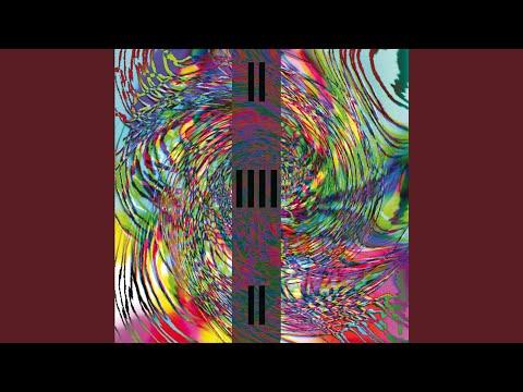 7rain (Ghost)
