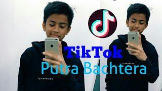 Download Kumpulan TikTok Keren Putra Bachtera @putraabachtera   TikTok Indonesia   Mp3