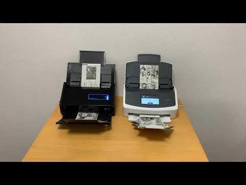 scansnap-ix500とix1500のスキャン速度比較-compare-scansnap-ix500-and-ix1500