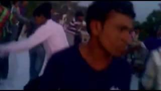 Kinjal Dave   Char Bangdi Vali Audi Varraja Ni Gadi   Dj Non Stop 2017   Produce by STUDIO SARASWATI