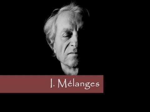 Iannis Xenakis - Pléiades (1979)