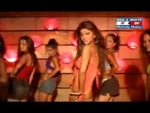 ▶ hareketli hint klibi güzel dans very nıce ındıa 1   YouTube
