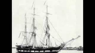 Whaleships and Whaling
