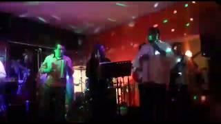 Baixar SINTONIA MUSICAL SAN LUIS POTOSI(6)