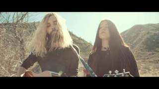 Flora Cash ◘ For Someone [Live Session]
