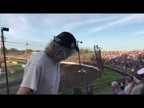 USAC EASTERN STORM 2019: Round 1 Grandview