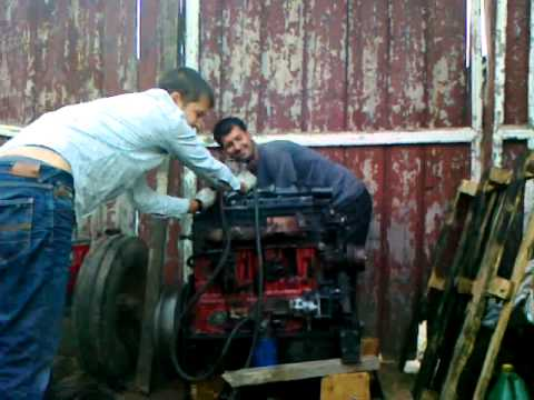 Купить комплект переоборудования мтз под турбину ткр-6 переоборудование на ткр-6 | доставка 1-2 дня по украине | оплата при получении |гарантия качества. Наименование позиций, количество, цена. 1. Втулка переходника 245-1008013-б (мтз, д-245, д-240) компенсатор турбокомпрессора.