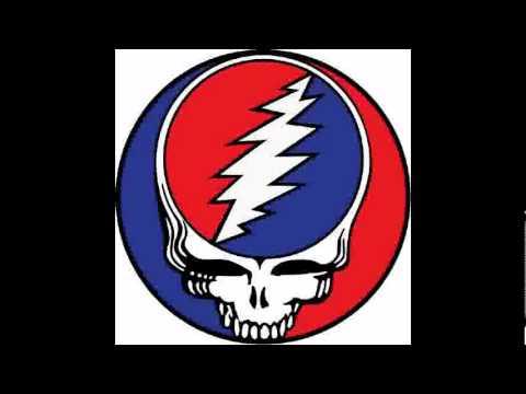 Grateful Dead  LIVE - 3-31-1973 - Buffalo NY - Audio