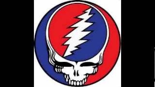 Grateful Dead  LIVE - 3-31-1973 - Buffalo NY - Audio