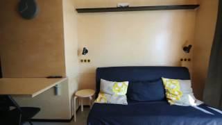 видео Снять жилье в Симеизе у моря. Цены 2017. Жилье рядом с пляжем