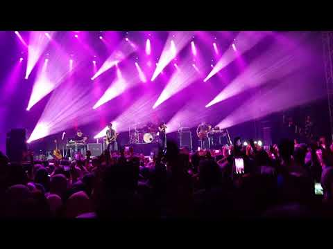 Sheila On 7 - Sephia & Betapa Live