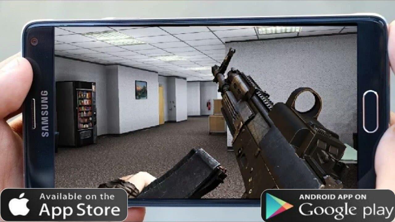 telecharger gratuitement jeux de guerre pour tablette android. Black Bedroom Furniture Sets. Home Design Ideas