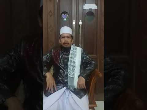 HIMBAU MASYARAKAT TUNGGU PUTUSAN MK JANGAN KERAHKAN MASYARAKAT KE JAKARTA