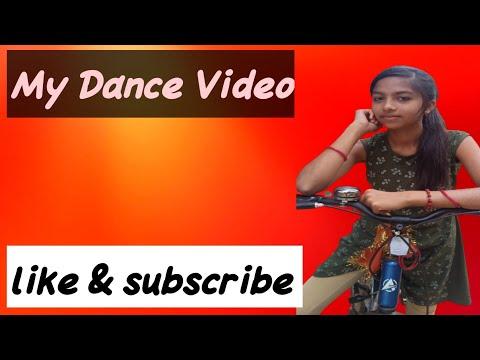 Hai go jasoda rani bhajan dance song by a little girl Snehalata @khuntapada cultural program