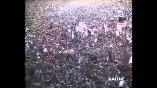 Discorso Di Benito Mussolini - Giorgio Almirante