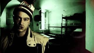 Chicoria ZTK TruceKlan - Ancora più in basso (official video HD)