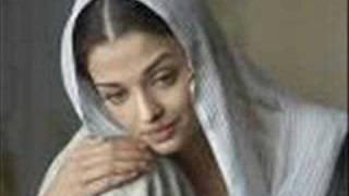 Umrao Jaan - Angle Janam Mohe Bitya